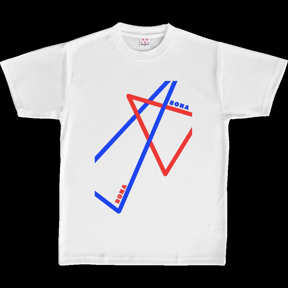 ぼなーるちゃんねる「ゆうや」のオリジナルデザインTシャツ