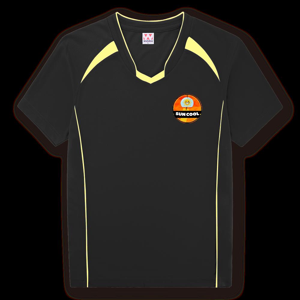 さんくーるのオリジナルデザインシャツ